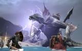 DragonsDogmaOL-2-670x377