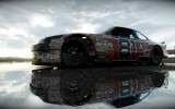 Project_Cars_13853313156528