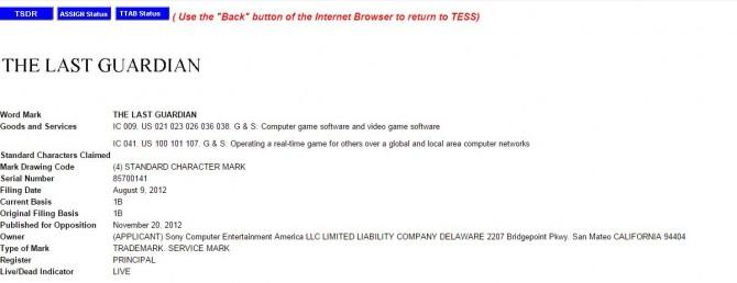 TLGTrademark-670x258