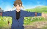 ToZ-Anime-Trailer_12-18-14