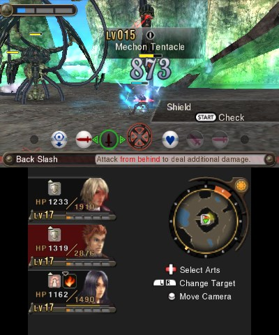 Xenoblade-chronicles-3D-2