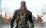assassins-creed-rogue-confirmed-with-story-details_pny9-670x377