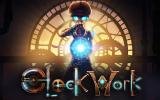 clock_work