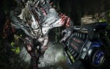evolve1-evolve-new-shooter-redefines-next-gen-gaming-complete-ps4-xbox-one-guide-670x381