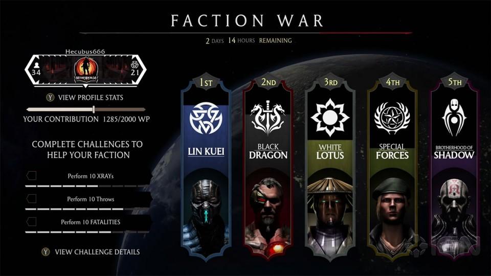 mkx_factionwar2