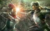 news-videogiochi-bladestorm-nightmare-in-occidente-allinizio-del-prossimo-anno-1411483483156-670x446