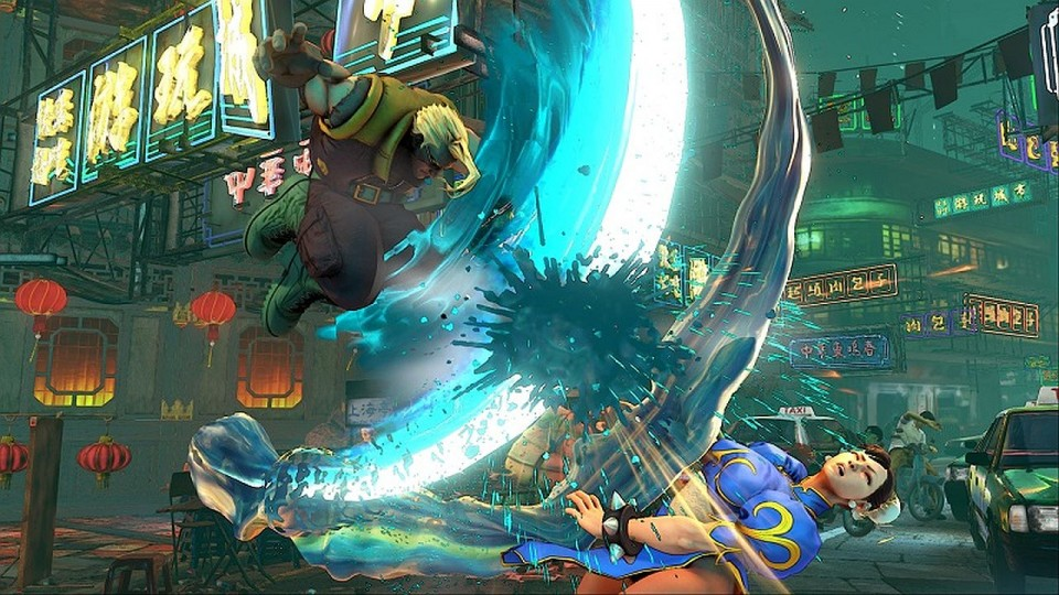 street_fighter_5_nash_02