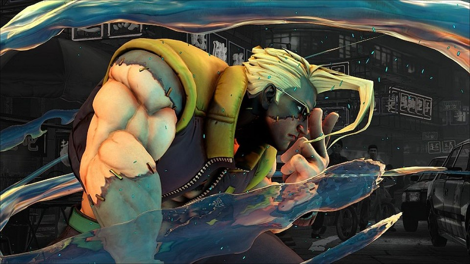 street_fighter_5_nash_04