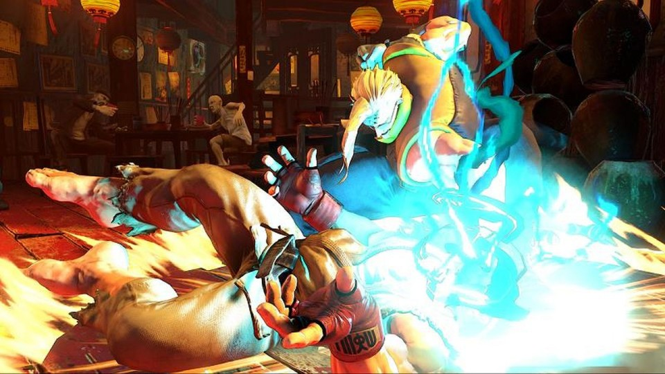 street_fighter_5_nash_05