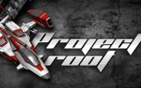 2762379-gameplay_projectroot_20141218