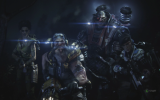 Evolve-Beta-Gameplay-Screen-Shot-2015-01-25-01-51-08-670x377