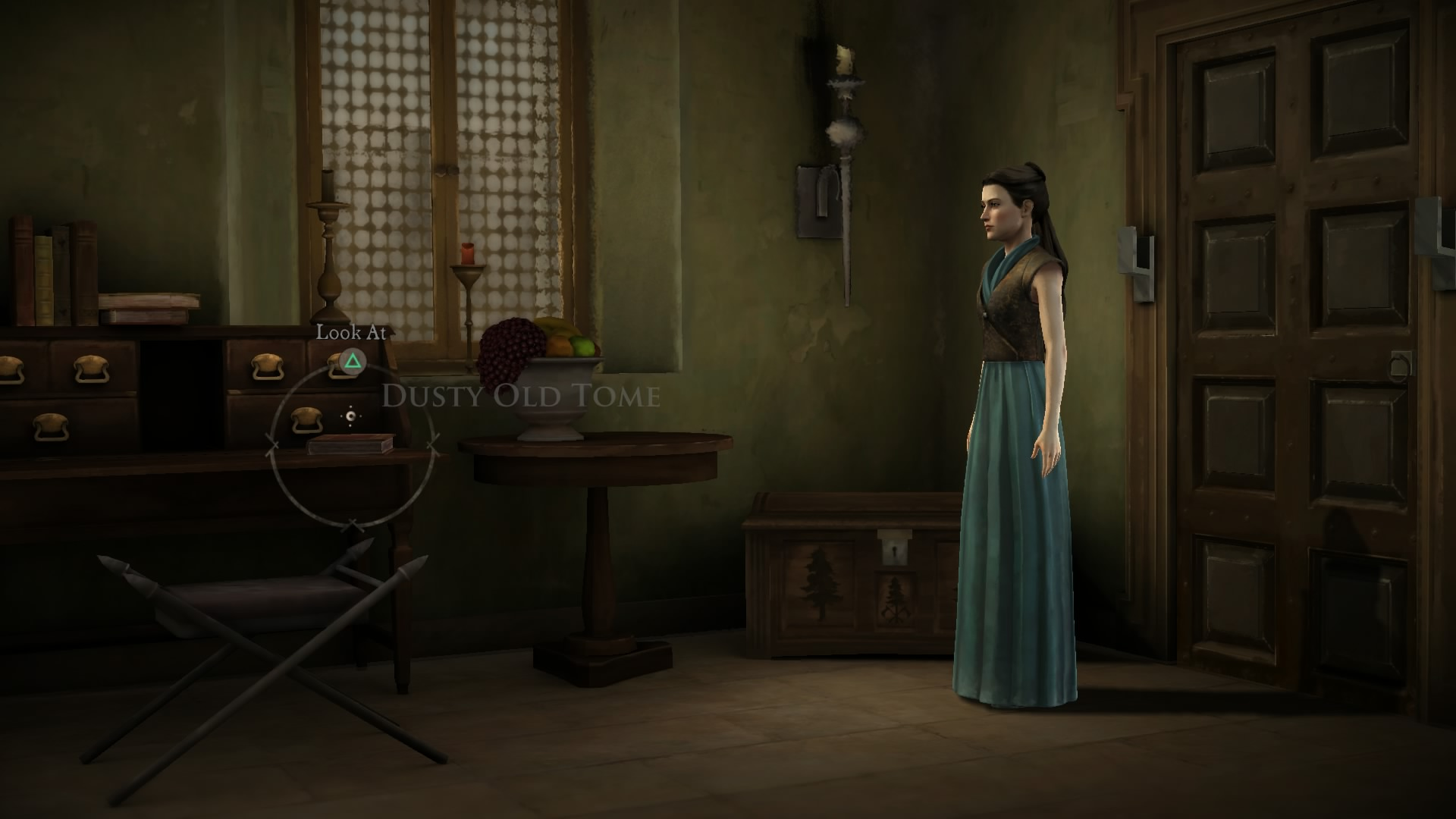 Game of Thrones_20141212172407