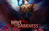 Wave_of_Darkness