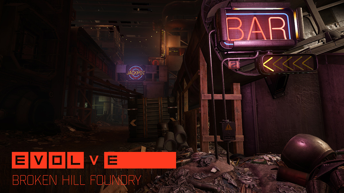 evolve-gets-two-free-maps-this-month-on-xbox-one-142618743491