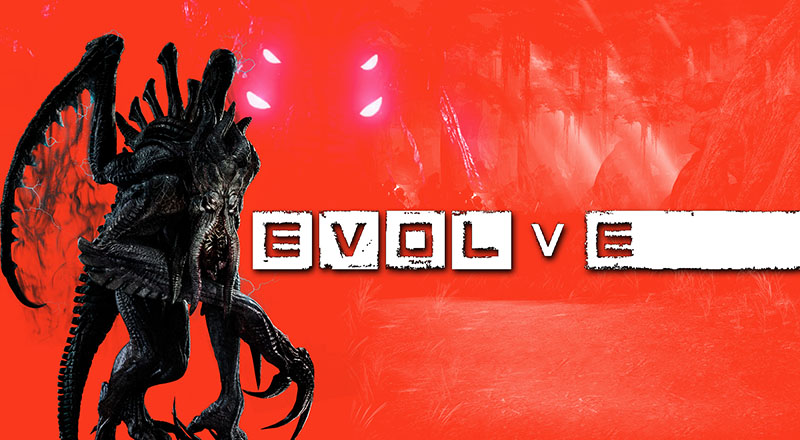 evolve___kraken_wallpaper_by_dakidgaming-d84urtr