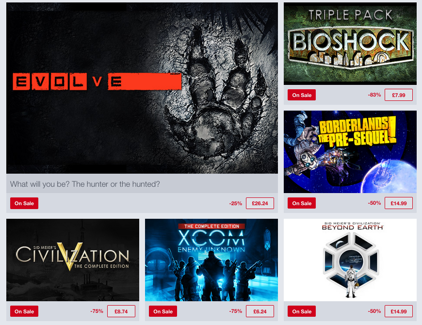 humble-bundle-offers-up-to-83-per-cent-off-2k-games-142749370869
