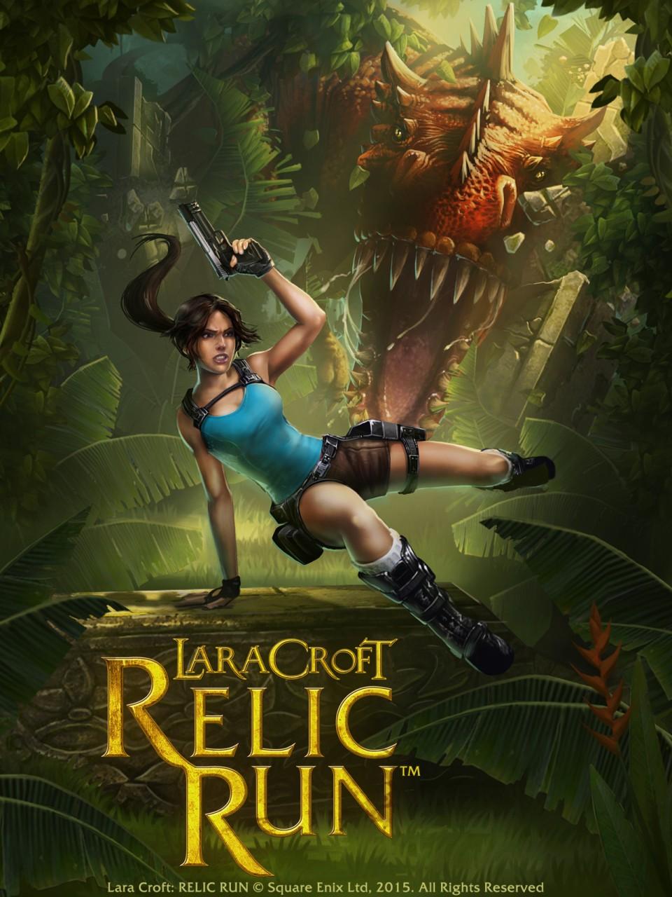 Lara-croft-relic-run-1