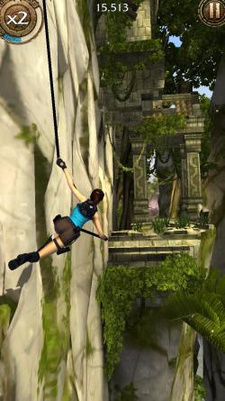 Lara-croft-relic-run-3