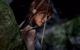 Tomb-Raider-8p5-Mil-Sales