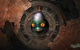 oddworld-inhabitants-confirms-abes-exoddus-remake-is-on-the-docket-142905189751