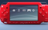 psp_red_download__by_axel_redfield-d4tgy7n