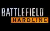 Battle-Field-Hardline-Visceral-Games-2015-BFH-BFHL-640x330-ds1-670x345-constrain