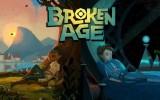 Broken-Age-1-620x360