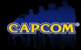 Capcom-ds1-670x377-constrain