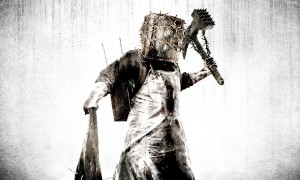 The-Evil-Within-Final-DLC-The-Executioner-Gets-May-26-Release-Teaser-Video-480969-2