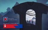 destiny_nepal_earthquake_shirt