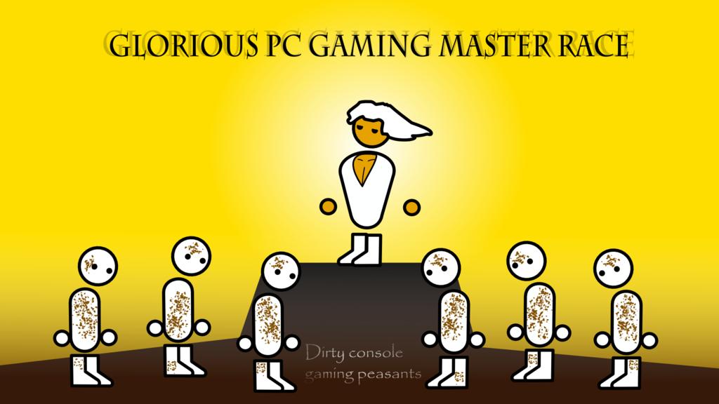 gta_v_pc_master