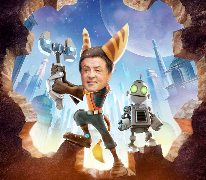 sly-confirmed-for-star-studded-ratchet-and-clank-movie-14315292271