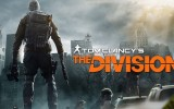 tom-clancys-thedivision-1920x1080-ds1-670x377-constrain