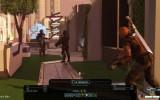 2KGMKT_XCOM2_Screenshot_Ranger-Target-HUD-ds1-670x377-constrain