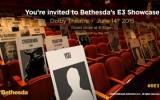 Bethesda_E3_Invite-670x377-640x360