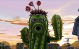 CGvdo-com-Plants-vs.-Zombies-Garden-Warfare-posts-images-3