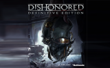 Dishonored-Definitive