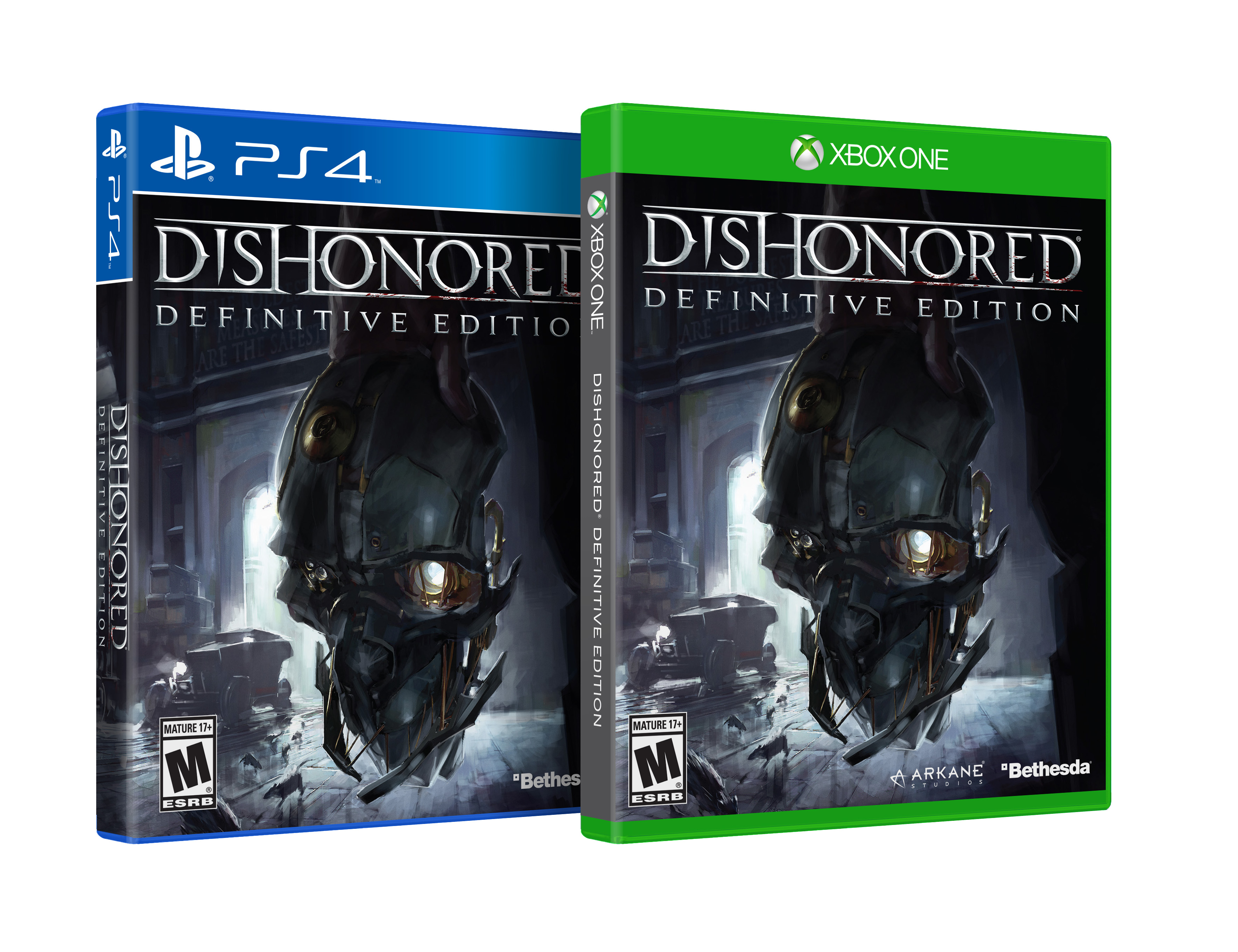 Dishonored_Definitive_Edition_allPlatforms_3D_box_1434319538