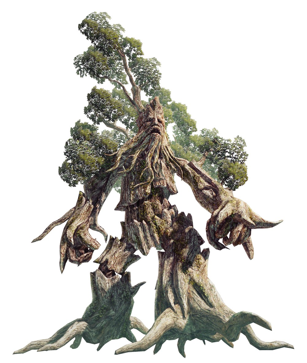 DragonsDogmaOnline-16