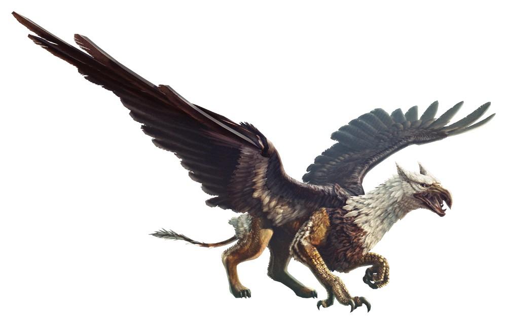 DragonsDogmaOnline-22