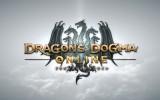 DragonsDogmaOnline1-ds1-670x377-constrain