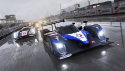 Forza6-6