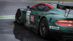 Forza6-7