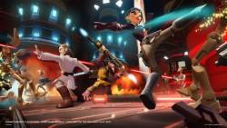 Rebels_Screenshot_TOTR_Sabine21