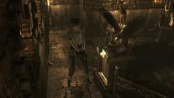 Resident_Evil_0_screens_03_bmp_jpgcopy