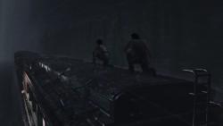 Resident_Evil_0_screens_08_bmp_jpgcopy