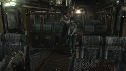 Resident_Evil_0_screens_10_bmp_jpgcopy