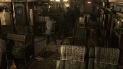 Resident_Evil_0_screens_11_bmp_jpgcopy