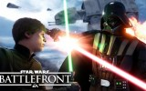 StarWarsBattlefront-ds1-670x377-constrain