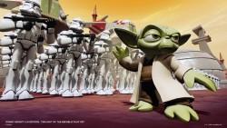 TOTR_PlaySet_Yoda